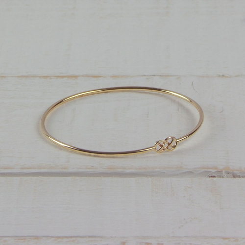 Demelza-gold-bangle