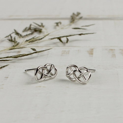 Demelza-silver-stud_earrings