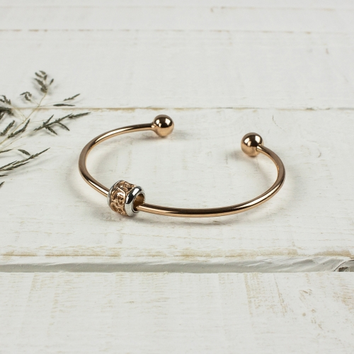 Tolgus-bangle-rose-gold