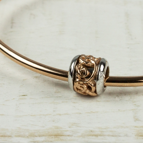 Tolgus-bangle-rose-goldv2