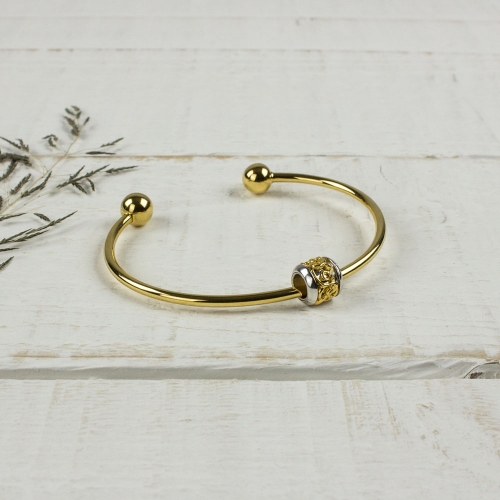 Tolgus_bangle-gold